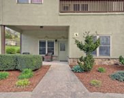 1647 Lakeview Dr, Unit A, Young Harris image