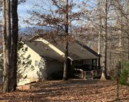 577 Eagles View Drive, Hayesville image