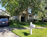 1603 Brooksbend Drive, Wesley Chapel image