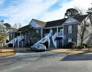 1105 Peace Pipe Pl. Unit 102, Myrtle Beach image