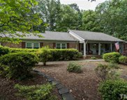 101 Queensferry Road, Cary image