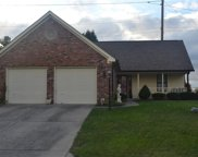 118 President  Trail, Indianapolis image