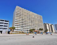 1012 N Waccamaw Dr. Unit 1201, Garden City Beach image