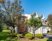 6839 Lincoln, Lower Macungie Township image