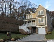 3 Piccadilly Ct, Port Jefferson image
