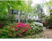 78 Tower Hill Road, Doylestown image
