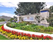 23710 Red Oak Court, Newhall image