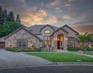7143 N Forkner, Fresno image