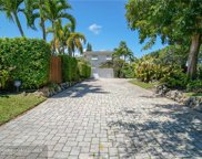 2517 Bayview Dr, Fort Lauderdale image