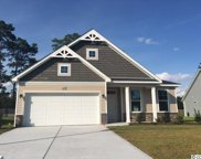 420 Shaft Pl., Conway image