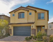 5217 GOLDEN MELODY Lane, North Las Vegas image