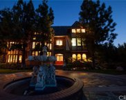 251 Whispering Pines Summit, Arcadia image