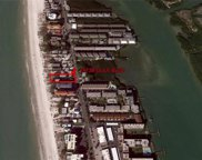 19738 Gulf Boulevard, Indian Shores image