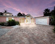 747 Marbury Lane, Longboat Key image