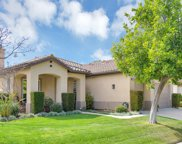 3121 Plum Tree Lane, Escondido image