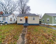 1302 Homeview Dr, Louisville image