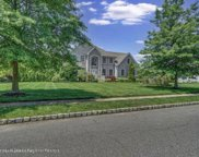 2328 Donna Dee Court, Toms River image