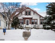 856 Sherwood Avenue, Saint Paul image