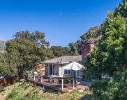14 Buena Vista Del Rio, Carmel Valley image