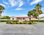 5350 Sw 122nd Ave, Miami image