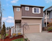 7123 18th Place SE, Lake Stevens image