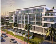 6080 Collins Ave Unit #609, Miami Beach image