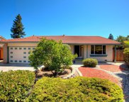 2831 Old Estates Ct, San Jose image