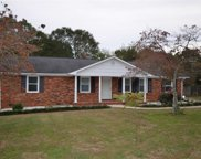 306 Harrell Drive, Spartanburg image