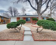 7468 Canosa Court, Westminster image
