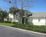 5062 Manchester Court Unit 102, Palm Harbor image
