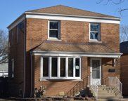 2632 West 104Th Street, Chicago image