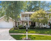 15914 Woodlet Park, Chesterfield image
