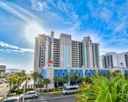 2311 S Ocean Blvd. Unit 145, Myrtle Beach image