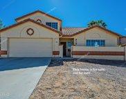 4541 W Lord Redman, Tucson image