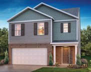 1117 Bridlebrook Trail Unit LOT 28, Woodruff image