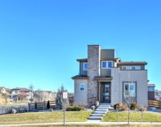 10122 Southlawn Circle, Commerce City image
