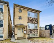 4740 N Central Avenue, Chicago image
