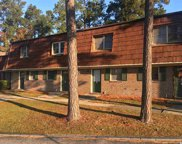 1025 Carolina Rd. Unit Z1, Conway image