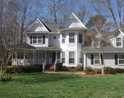 103 Ansley Court, Greer image