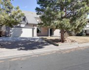 11253 East Berry Drive, Englewood image