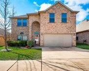 3308 Evening Wind Road, Denton image