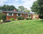 7360 Birchwood  Drive, West Chester image