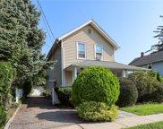 205 Winthrop  Avenue, Westbury image