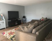 98-945 Moanalua Road Unit 604, Aiea image