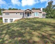 265 Emerald Drive, Campobello image