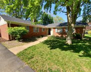 6930 Castle Manor Drive, Indianapolis image