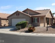 5103 SAIL ROCK Place, North Las Vegas image