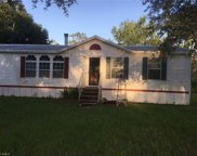 1244 Cypress AVE, Labelle image