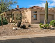 11555 E Diamond Cholla Drive, Scottsdale image