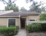 3315 Tallywood Court Unit 7106, Mid Town Sarasota image